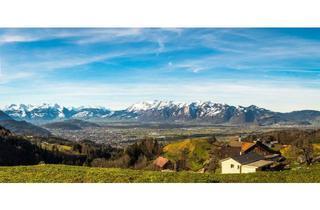 Wohnung mieten in Oberberg, 6835 Dafins, Oberberg, Dafins