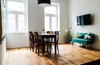 Wohnung mieten in Ospelgasse, 1200 Wien, Ospelgasse, Vienna