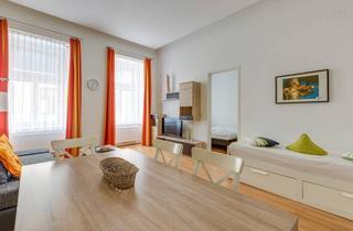 Wohnung mieten in Große Mohrengasse, 1020 Wien, Große Mohrengasse, Vienna