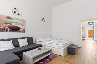 Wohnung mieten in Kleine Stadtgutgasse, 1020 Wien, Kleine Stadtgutgasse, Vienna