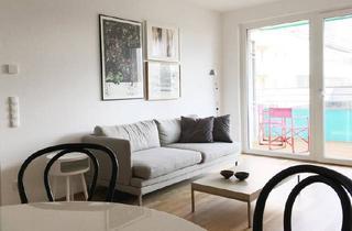 Wohnung mieten in Handelskai, 1020 Wien, Handelskai, Vienna