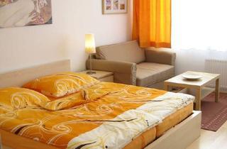 Wohnung mieten in Faulmanngasse, 1040 Wien, Faulmanngasse, Vienna