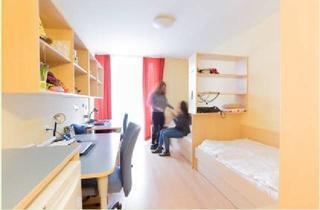 WG-Zimmer mieten in Mittelgasse, 1060 Wien, Mittelgasse, Vienna