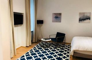 Wohnung mieten in Stuwerstraße, 1020 Wien, Stuwerstraße, Vienna
