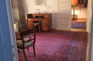 Wohnung mieten in Salvatorgasse, 1010 Wien, Salvatorgasse, Vienna