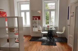Wohnung mieten in Stolzenthalergasse, 1080 Wien, Stolzenthalergasse, Vienna