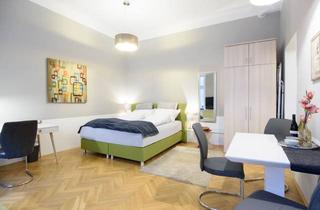 Wohnung mieten in Stauraczgasse, 1050 Wien, Stauraczgasse, Vienna