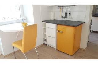 Wohnung mieten in Untere Weißgerberstraße, 1030 Wien, Untere Weißgerberstraße, Vienna