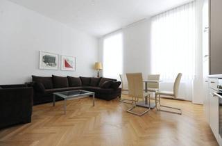 Wohnung mieten in Pfefferhofgasse, 1030 Wien, Pfefferhofgasse, Vienna