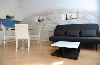 Wohnung mieten in Hollgasse, 1050 Wien, Hollgasse, Vienna