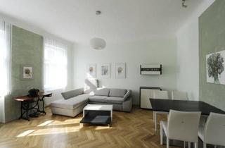 Wohnung mieten in Antonsplatz, 1100 Wien, Antonsplatz, Vienna