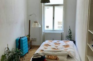 WG-Zimmer mieten in Löwengasse, 1030 Wien, Löwengasse, Vienna