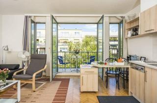 Wohnung mieten in Doktor-Josef-Resch-Platz, 1170 Wien, Doktor-Josef-Resch-Platz, Vienna