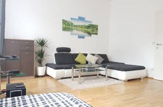 Wohnung mieten in Kleine Mohrengasse, 1020 Wien, Kleine Mohrengasse, Vienna