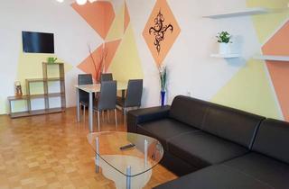 Wohnung mieten in Schwarzingergasse, 1020 Wien, Schwarzingergasse, Vienna