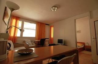 Wohnung mieten in Weintraubengasse, 1020 Wien, Weintraubengasse, Vienna