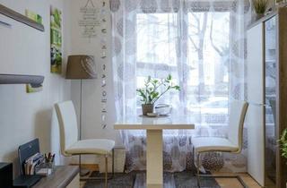 Wohnung mieten in Veithgasse, 1030 Wien, Veithgasse, Vienna