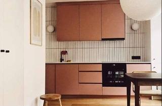 Wohnung mieten in Payergasse, 1160 Wien, Payergasse, Vienna