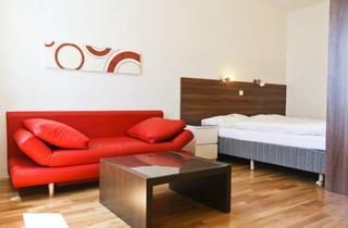 Wohnung mieten in Erlafstraße, 1020 Wien, Erlafstraße, Vienna