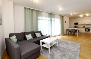 Wohnung mieten in Hölzlgasse, 3400 Klosterneuburg, Hölzlgasse, Klosterneuburg