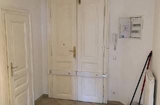 Wohnung mieten in Barichgasse, 1030 Wien, Nachmieter gesucht - Wohnung in 1030 Wien