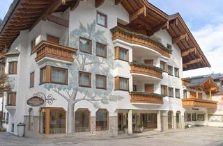 Geschäftslokal mieten in Hauptstraße 406, 6290 Mayrhofen, MAYRHOFEN im Zillertal - Verkaufsfläche/Geschäftsfläche in Zentrumslage/Hauptstraße von Mayrhofen - ca. 125 m²