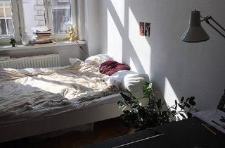 WG-Zimmer mieten in Weyringergasse, 1040 Wien, Schönes Zimmer im Wieden