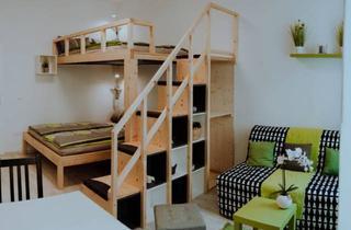 Wohnung mieten in Rüdengasse, 1030 Wien, Rüdengasse, Vienna