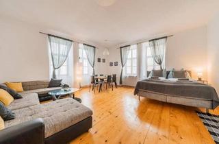 Wohnung mieten in Leitermayergasse, 1180 Wien, Leitermayergasse, Vienna