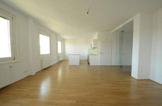 Wohnung mieten in Bayerngasse, 1030 Wien, Bayerngasse - UNBEFRISTETE 3 ZI - gleich bei der U4 Station STADTPARK + Balkon + Lift - BEFRISTET