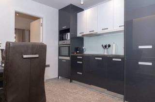 Wohnung mieten in Münzwardeingasse, 1060 Wien, Münzwardeingasse, Vienna