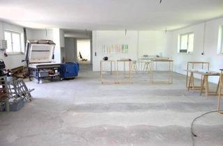 Gewerbeimmobilie mieten in 4817 Sankt Konrad, Moderne Betriebsliegenschaft- auch teilbar