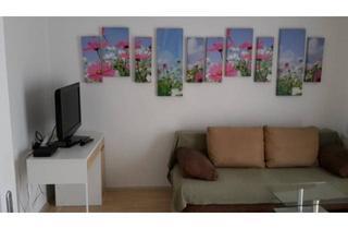 Wohnung mieten in Mohsgasse, 1030 Wien, Mohsgasse, Vienna