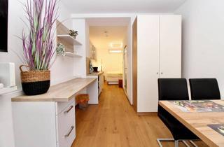 Wohnung mieten in Kardinal-Nagl-Platz, 1030 Wien, Kardinal-Nagl-Platz, Vienna