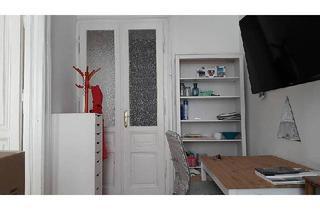 WG-Zimmer mieten in Klimschgasse, 1030 Wien, WG Zimmer / 4er WG / Rennweg / unmöbliert / ab sofort