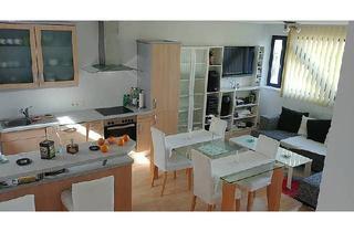WG-Zimmer mieten in Kaiser-Ebersdorfer Straße, 1110 Wien, Mitbewohner für 3er WG gesucht