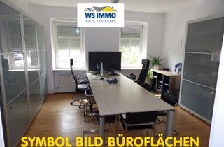 Büro zu mieten in 4642 Unterhart, Modernes Büro oder Arztpraxis mit 164m²