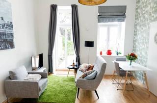Wohnung mieten in Schweidlgasse, 1020 Wien, Schweidlgasse, Vienna