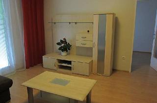 Wohnung mieten in Aspangstraße 39, 1030 Wien, Möblierte Neubauwohnung, 2 Zimmer, Nähe Botanischer Garten