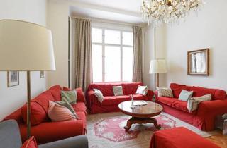 Wohnung mieten in Parisergasse, 1010 Wien, Parisergasse, Vienna