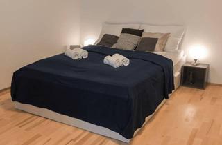 Wohnung mieten in Hedwiggasse, 1020 Wien, Hedwiggasse, Vienna