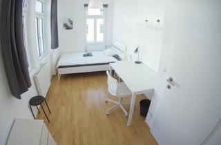 WG-Zimmer mieten in Triester Straße, 1100 Wien, Triester Straße, Vienna