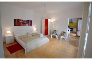Wohnung mieten in Auhofstraße, 1130 Wien, Wohnung in ruhiger Lage in Wien, Hietzing