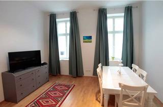 Wohnung mieten in Streffleurgasse, 1200 Wien, Streffleurgasse, Vienna