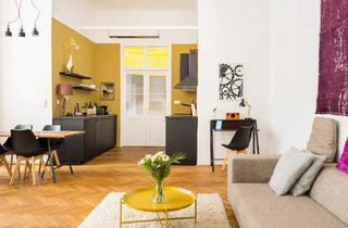 Wohnung mieten in Werdertorgasse, 1010 Wien, Werdertorgasse, Vienna
