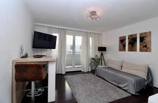Wohnung mieten in Walfischgasse, 1010 Wien, Walfischgasse, Vienna