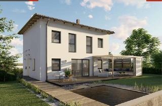 Haus kaufen in 4840 Vöcklabruck, Kirchstetten: Haus + Grund ab € 399.900,-