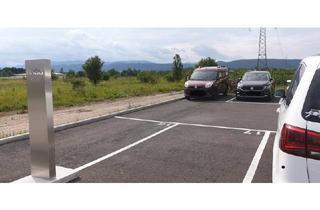 Immobilie kaufen in 2700 Wiener Neustadt, Parkplätze zu verkaufen