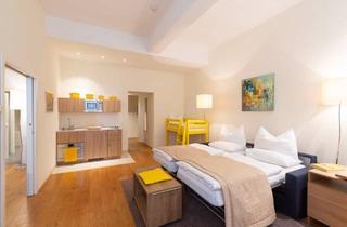 Wohnung mieten in Salesianergasse, 1030 Wien, Salesianergasse, Vienna
