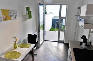 Wohnung mieten in Leo-Mathauser-Gasse, 1230 Wien, Leo-Mathauser-Gasse, Vienna